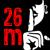 Lanzamiento de la convocatoria #26M Alcorcón Rompe el Silencio